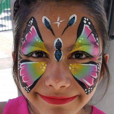 Avatar for Fiesta Kids Entertainment San Antonio, TX Thumbtack
