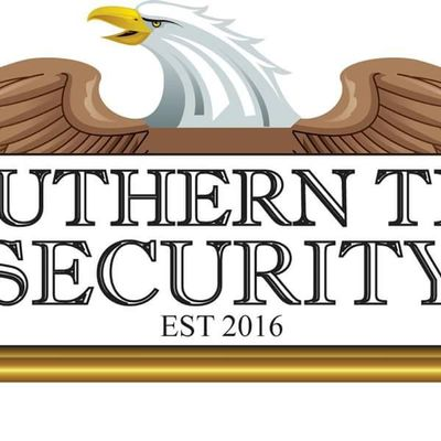 Avatar for Southern Tier Security LLC Olean, NY Thumbtack