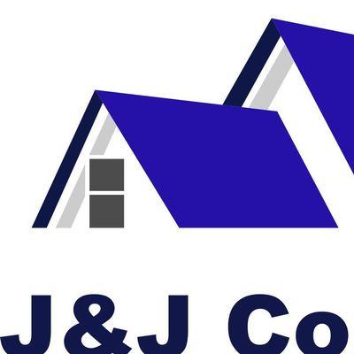 Avatar for J&J Construction Sioux City, IA Thumbtack