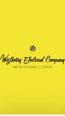 Avatar for Westberry Electrical Company