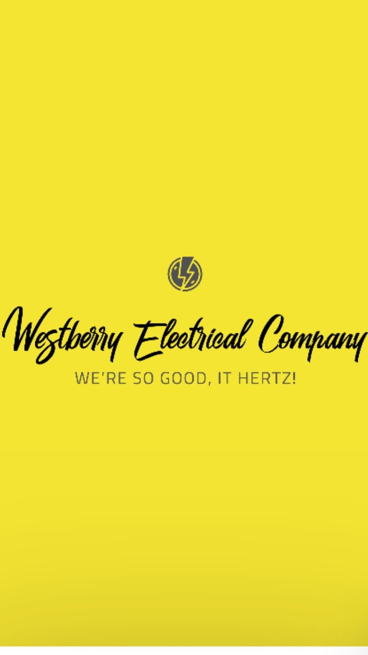 Westberry Electrical Company