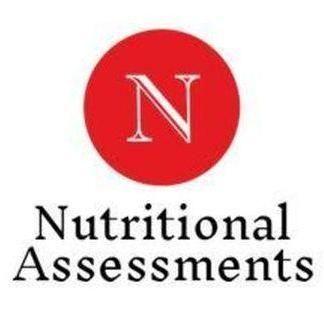 Avatar for Nutritional Assessments Sugar Land, TX Thumbtack