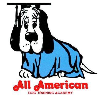 Avatar for All American Dog Training Academy