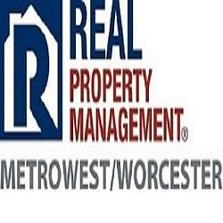 Avatar for Real Property Management MetroWest/Worcester Westborough, MA Thumbtack