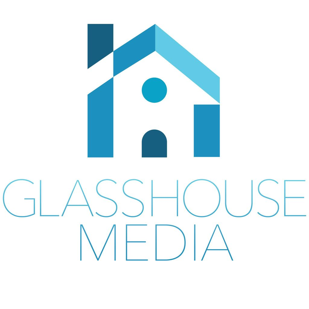 Glasshouse Media Inc.