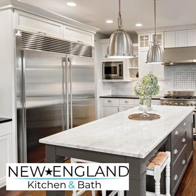 Avatar for New England Kitchen and Bath