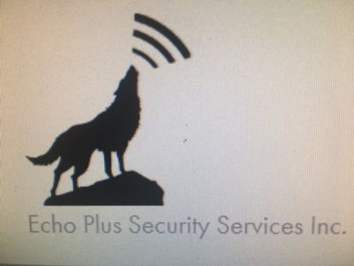 Avatar for ECHOPLUS SECURITY SERVICES Springfield Gardens, NY Thumbtack