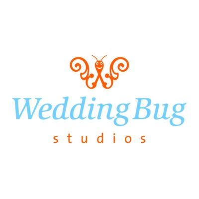 Avatar for Wedding Bug