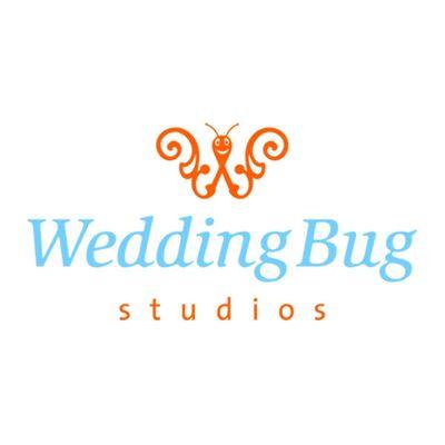 Avatar for Wedding Bug