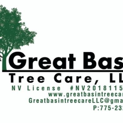 Avatar for Great Basin Tree Care