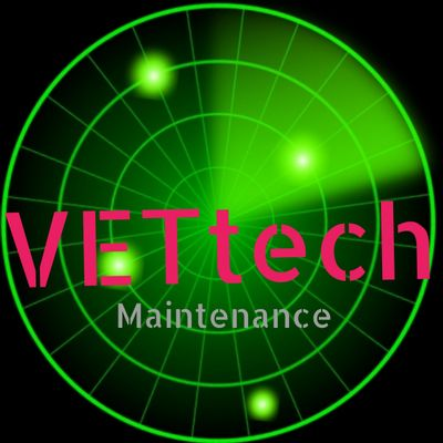Avatar for VETtech Maintenance Lawrenceville, GA Thumbtack