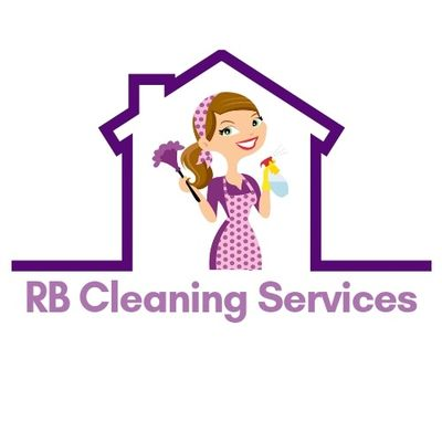 Avatar for RB Cleaning Services Tampa, FL Thumbtack