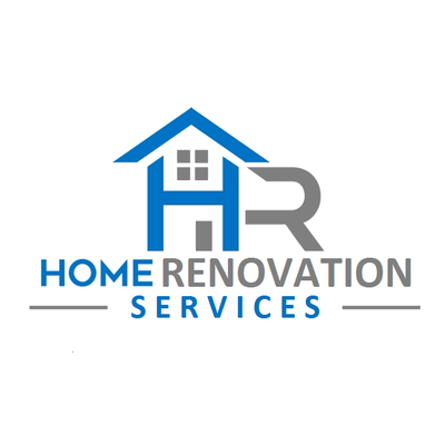 Avatar for Home Renovation Services