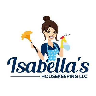 Avatar for Isabella's Housekeeping LLC