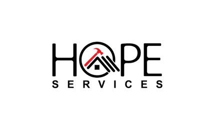 Avatar for HOPE Services Ashland, KY Thumbtack