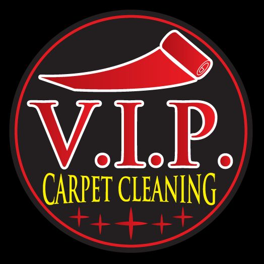 V.I.P. Carpet Cleaning