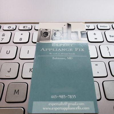 Avatar for HR Customs LLC Baltimore, MD Thumbtack