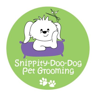 Avatar for Snippity-Doo-Dog Pet Grooming