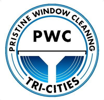 Avatar for Pristine Window Cleaning and Handyman Services