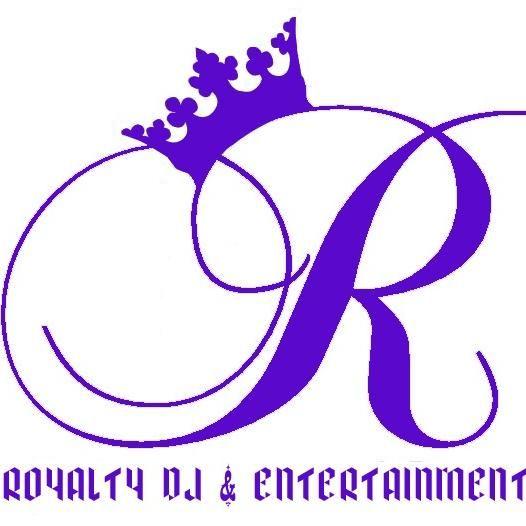 Royalty DJ & Entertainment