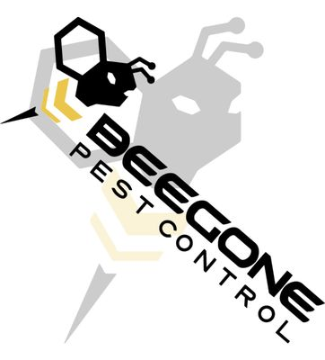 Avatar for BeeGone Pest Control