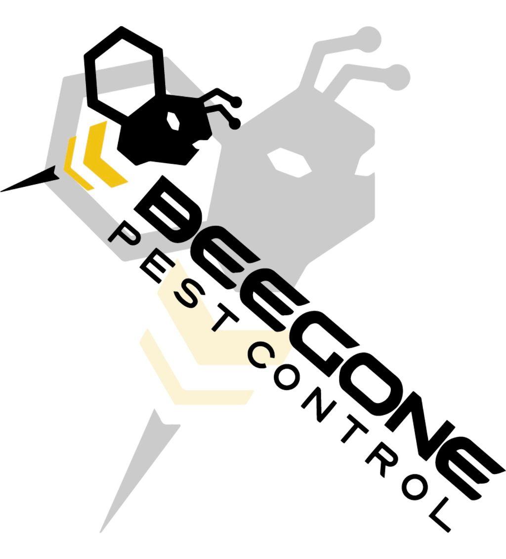 BeeGone Pest Control