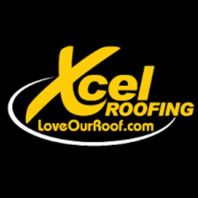 Avatar for Xcel Roofing