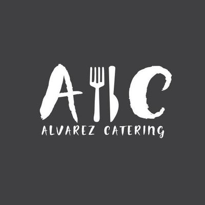 Avatar for Alvarez Catering San Antonio, TX Thumbtack