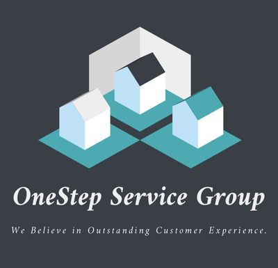 Avatar for OneStep Service Group