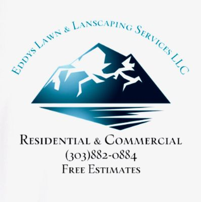 Avatar for Eddys Lawn & Landscaping Services LLC Longmont, CO Thumbtack