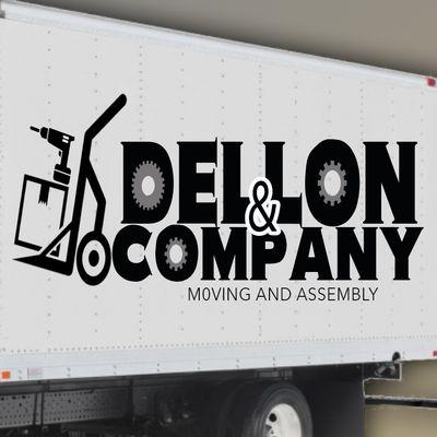 Avatar for Dellon & Company