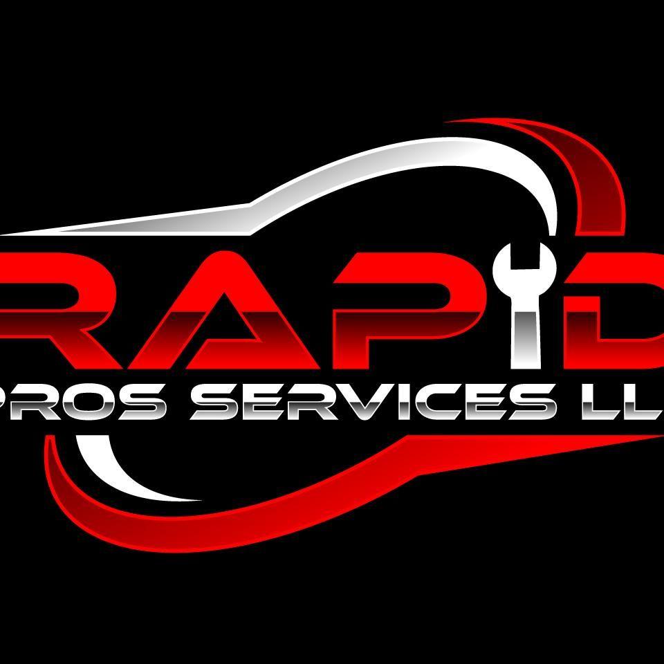 Rapid Pros Services