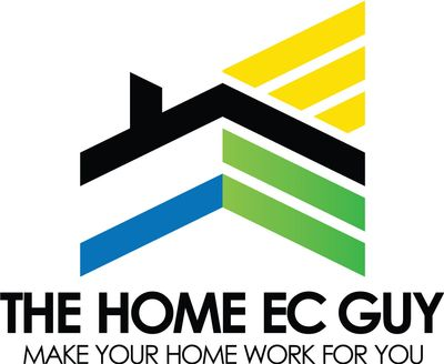 Avatar for The Home Ec. Guy
