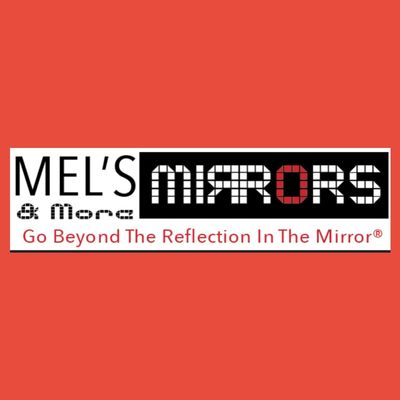 Avatar for Mel's Mirrors and More Lithia Springs, GA Thumbtack