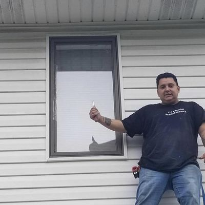 Avatar for F G Window Repair Services Wyandanch, NY Thumbtack