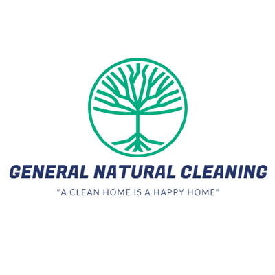 Avatar for General Natural Cleaning Tampa, FL Thumbtack