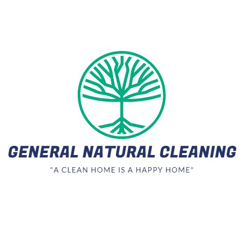 General Natural Cleaning
