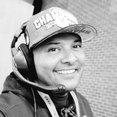 Avatar for DJ Ron Manila Chester, VA Thumbtack