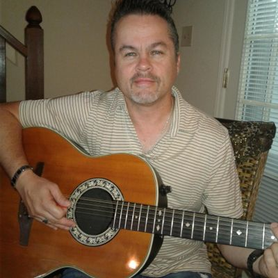Triangle Guitar Lessons Raleigh, NC Thumbtack