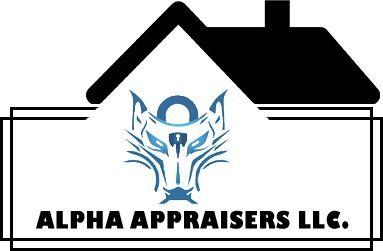 Alpha Appraisers LLC