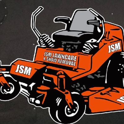 Avatar for JSM LAWNCARE