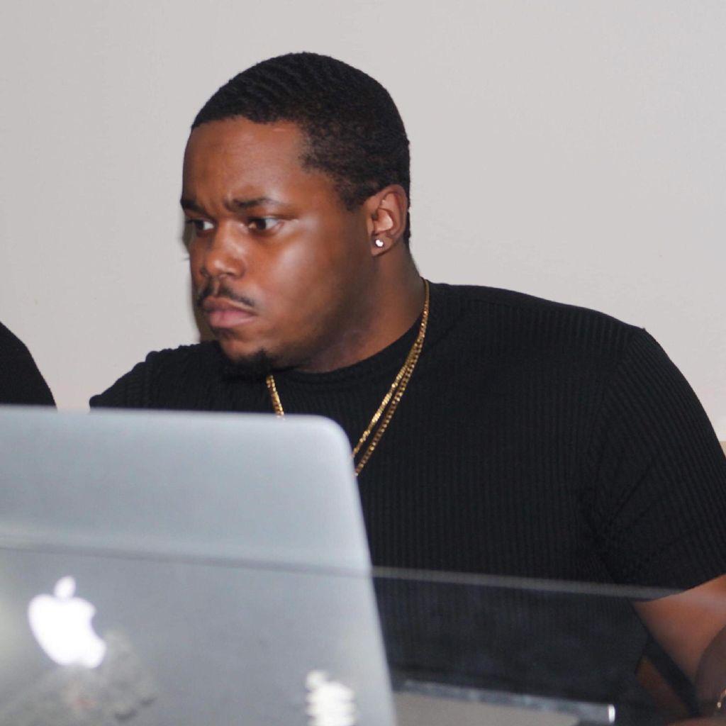 DJ Marris