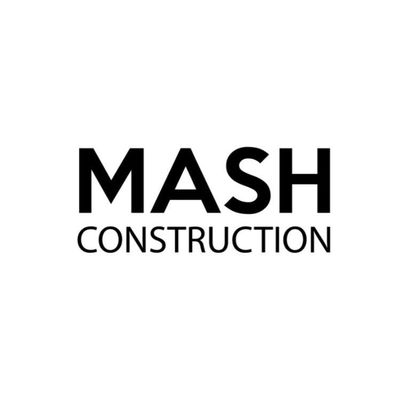 Avatar for MASH CONSTRUCTION Metairie, LA Thumbtack