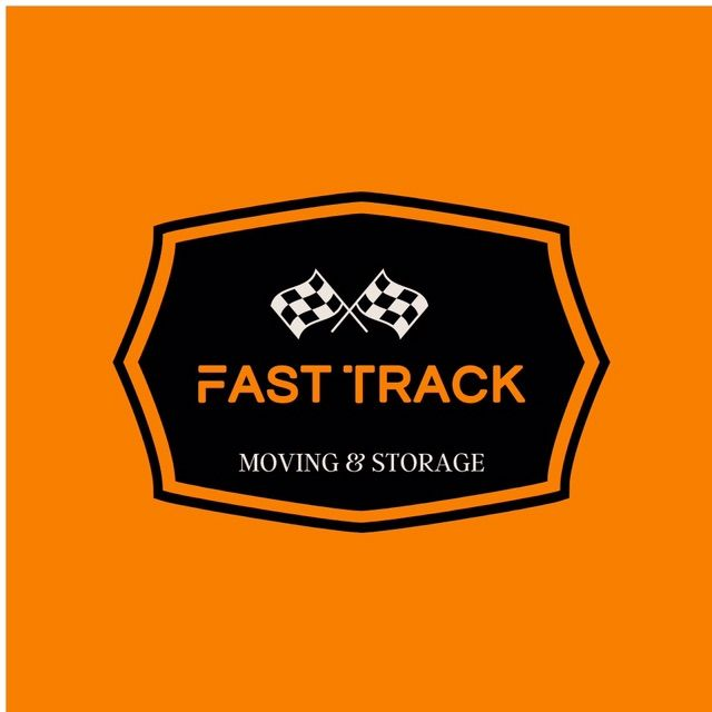 Fast Track Moving & Storage, LLC
