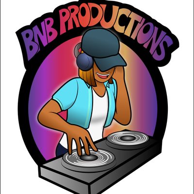 Avatar for B & B Productions
