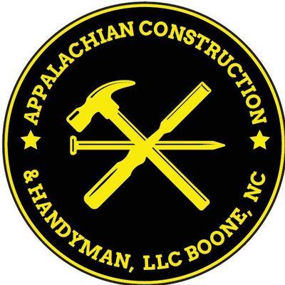 Avatar for Appalachian Construction & Handyman, LLC Boone, NC Thumbtack