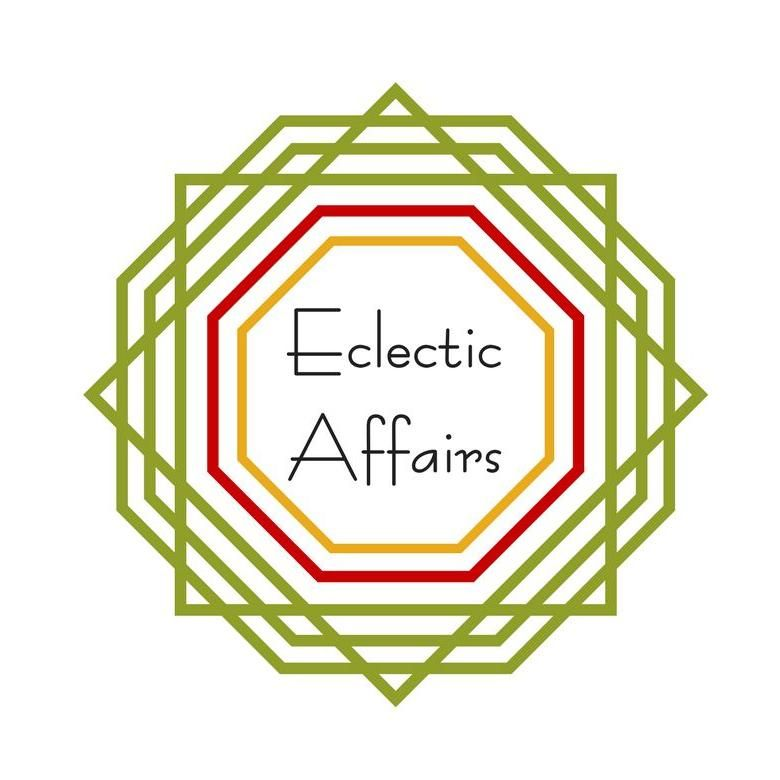 Eclectic Affairs