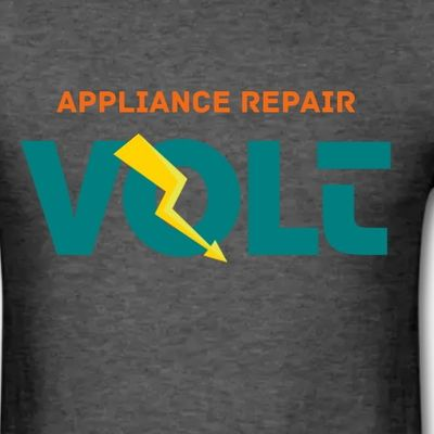 Avatar for VOLT Appliance Repair Modesto, CA Thumbtack