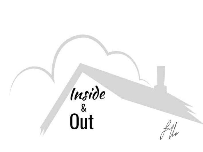 Inside & Out Maintenance & Renovations