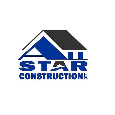 Avatar for ALL-STAR CONSTRUCTION LLC